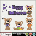 Happy_halloween_bears_ca_small
