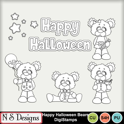 Happy_halloween_bears_ds