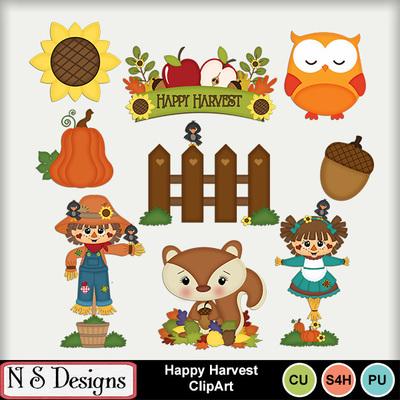 Happy_harvest_ca