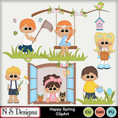 Happy_spring_ca