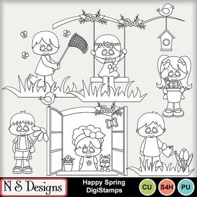 Happy_spring_ds