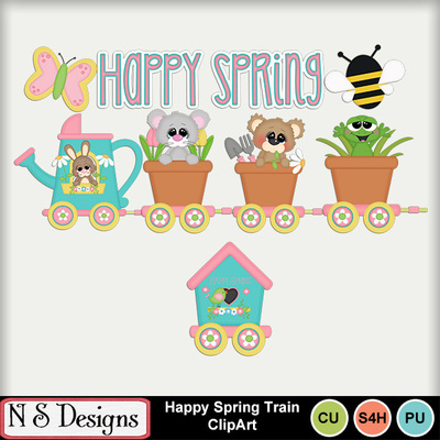 Happy_spring_train_ca