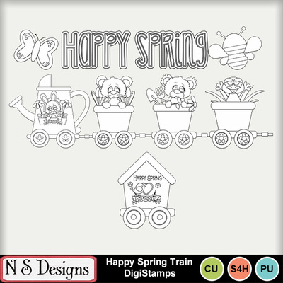 Happy_spring_train_ds