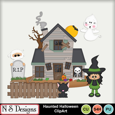 Haunted_halloween_ca
