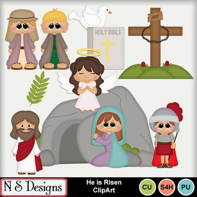 He_is_risen_ca