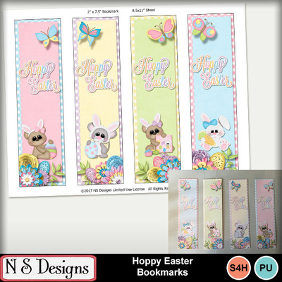 Hoppy_easter_bookmarks