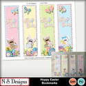 Hoppy_easter_bookmarks_small