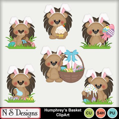 Humphry_s_basket_ca
