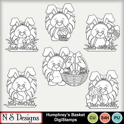 Humphry_s_basket_ds