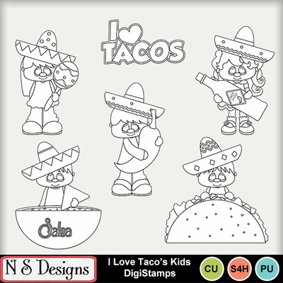 I_love_taco_s_kids_ds