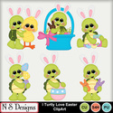 I_turtlely_love_easter_ca_small