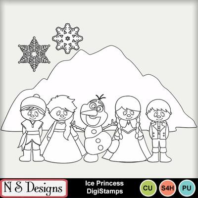 Ice_princess_ds