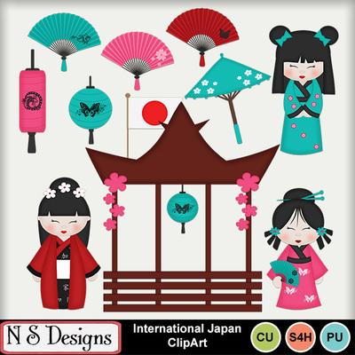 International_japan_ca