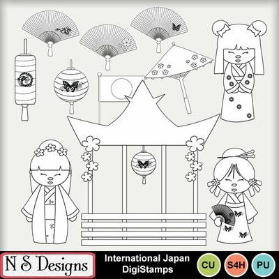 International_japan_ds