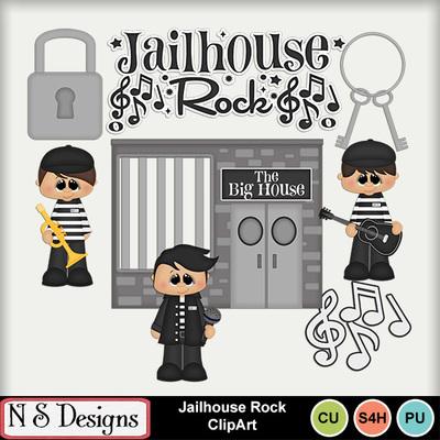 Jailhouse_rock_ca