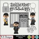 Jailhouse_rock_ca_small