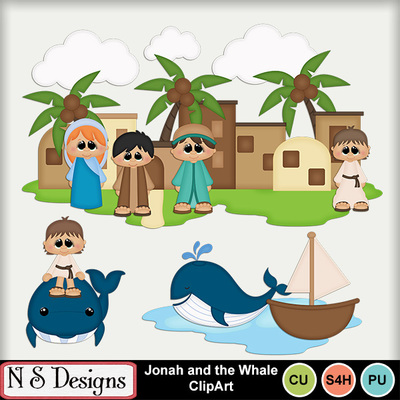Jonah_and_the_whale_ca
