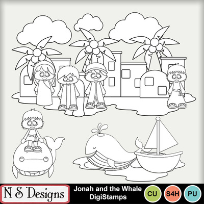 Jonah_and_the_whale_ds