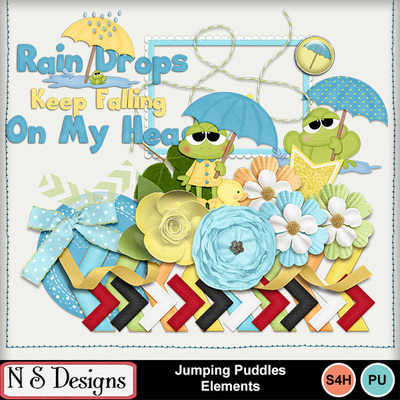 Jumping_puddles_ep