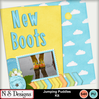 Jumping_puddles_preview