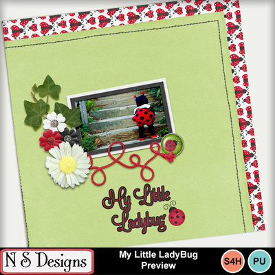 My_little_ladybug_preview