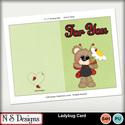 Ladybug_card_small
