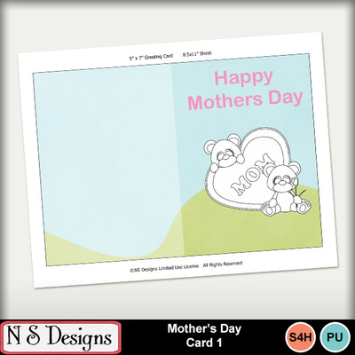 Mothers_day_card_1