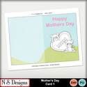 Mothers_day_card_1_small