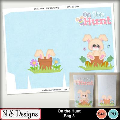 On_the_hunt_bag_3
