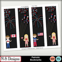 Patriotic_bookmark-_nsd__small