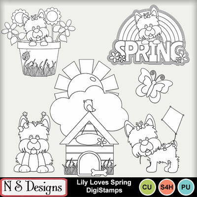 Lily_loves_spring_ds