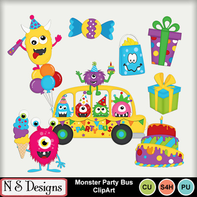 Monster_party_bus_ca