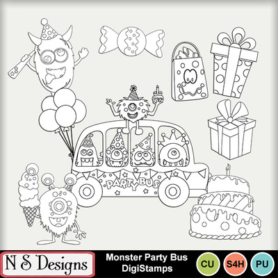 Monster_party_bus_ds