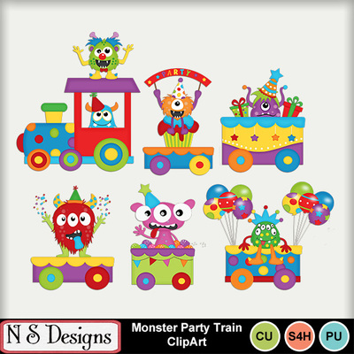 Monster_party_train_ca