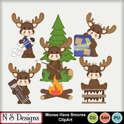 Moose_have_smores_ca