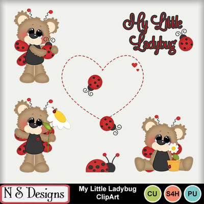 My_little_ladybug_ca