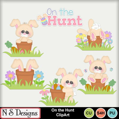 On_the_hunt_ca