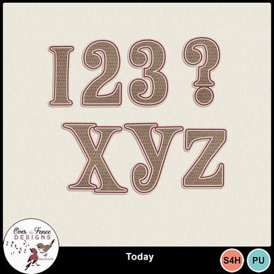 Today_monogram