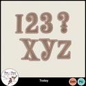 Today_monogram_small