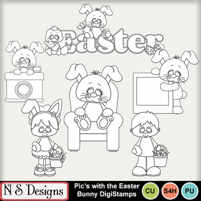 Pics_with_easter_bunny_ds