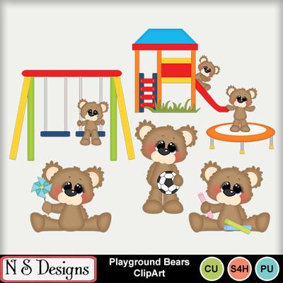 Playground_bears_ca