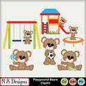 Playground_bears_ca_small