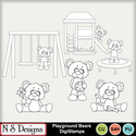 Playground_bears_ds_small