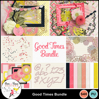 Goodtimes_bundle
