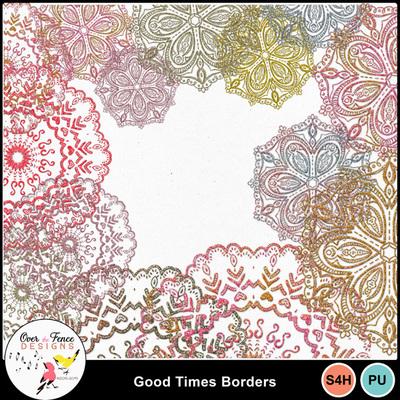 Goodtimes_borders
