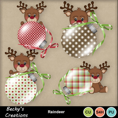 Raindeer_boy