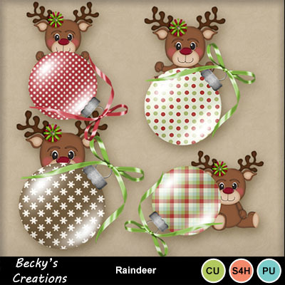 Raindeer_girl