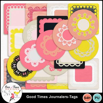 Goodtimes_journalers