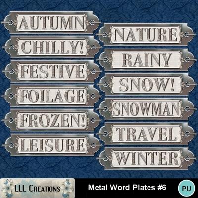 Metal_word_plates_6_-_01