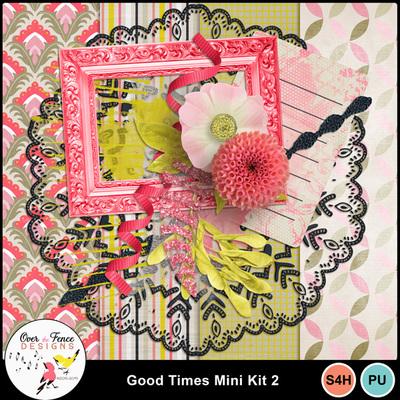 Goodtimes_mk_2_all